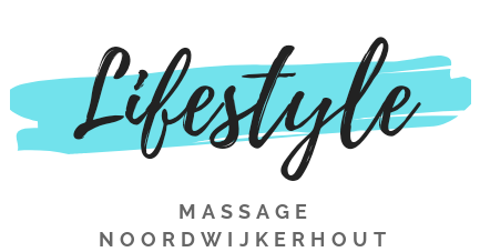 Lifestyle Massage Noordwijkerhout