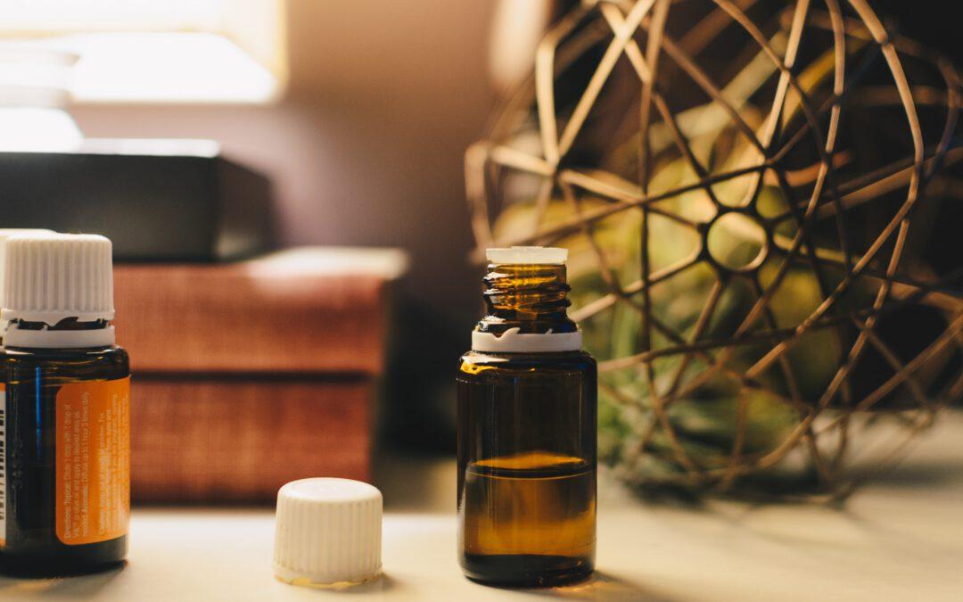 Boost je immuunsysteem met massage